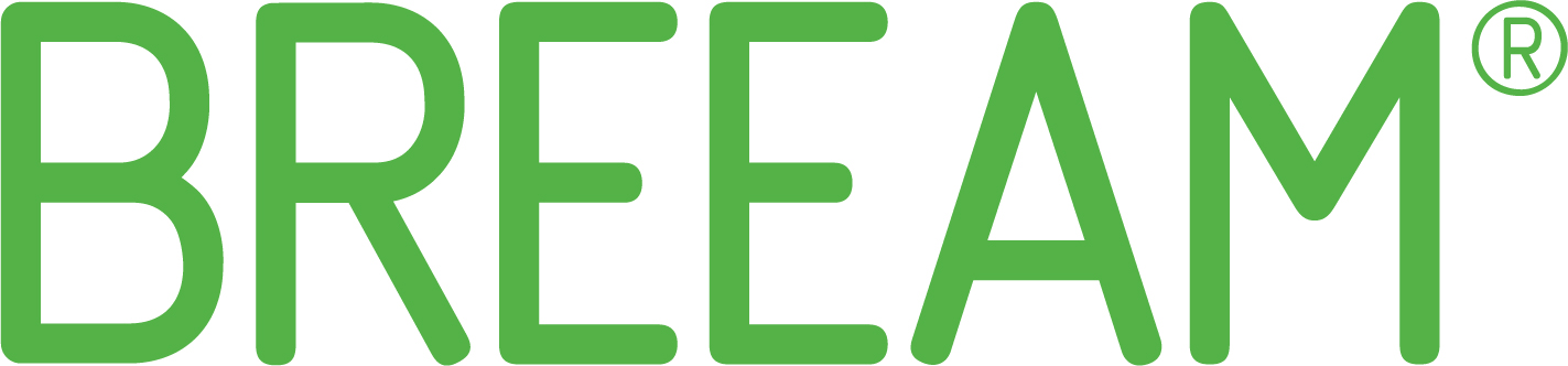 logo BREEAM®