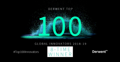 saint-gobain-tra-_le-top-global-innovators-2018